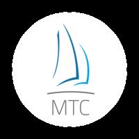 Maritime Technology Logo